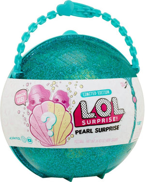 L.O.L. Surprise! - Pearl Surprise - Styles May Vary