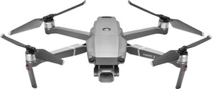 DJI - Mavic 2 Pro Quadcopter with Remote Controller