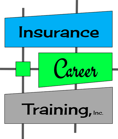 Meet Our Instructors Insurance Career Training Inc