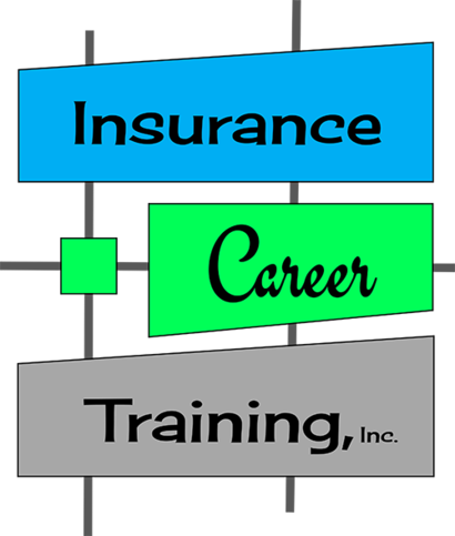 Insurance Career Training, Inc