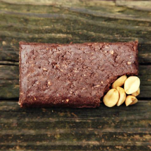 Keto Bar Chocolate Peanut Butter in Canada