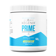 Kegenix PRIME 14 - Lemon Twist