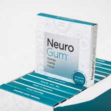 NeuroGum EnlightenMint