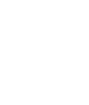 Fat Dragon Coffee