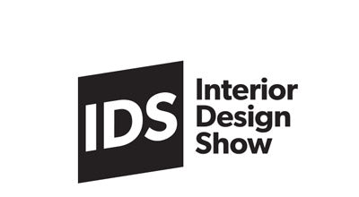 Monte Design featured in Interior Design Show