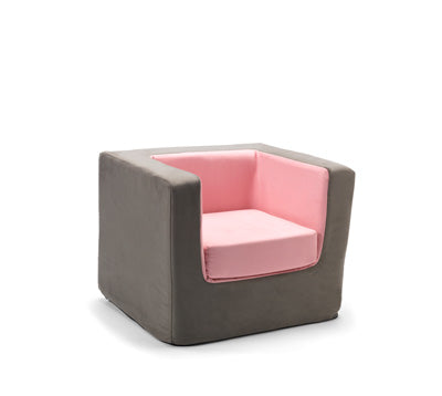 Buy Cubino Chair