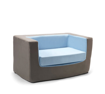 Buy Cubino Loveseat