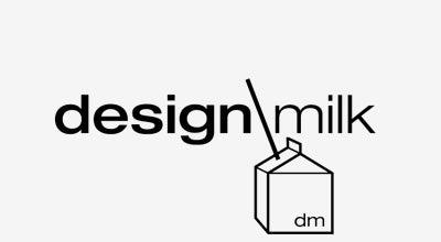 Monte Design featured in Design Milk