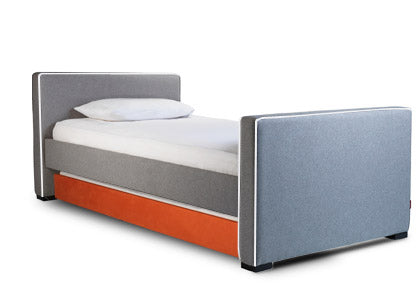 monte dorma day bed