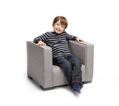 Buy Opie Kids Chair