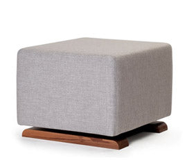 Shop Modern Ottomans by Monte