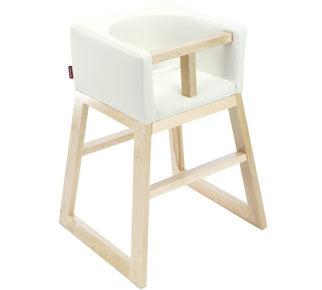 monte tavo high chair
