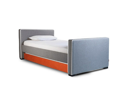 Dorma Modern Twin Day Bed