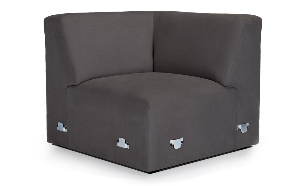 Build Your Own Bruce Sectional