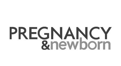 Monte Design featured in Pregnancy and newborn magazine
