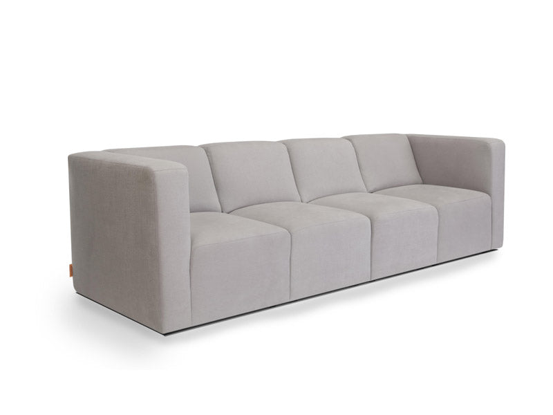 The Bruce Sofas
