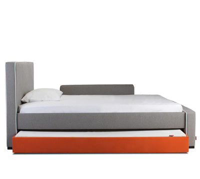 Shop Modern Dorma Beds and Accessories