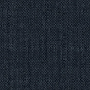midnight-blue Fabric Sample