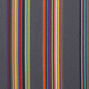 Grey Stripes by Paul Smith