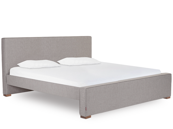 Dorma Queen/King Beds