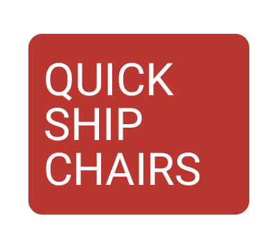 Buy Quick Ship Chairs