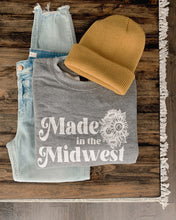 Made in the Midwest Sweatshirt