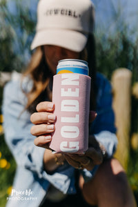 Rising Star Sweater