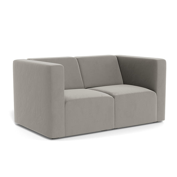 Modular Sofas & Sectionals