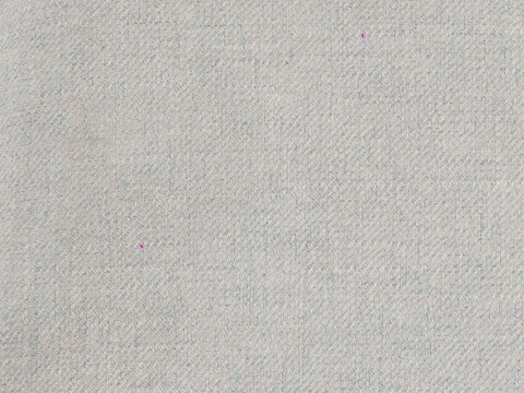 Performance Heathered Fabric - Ash