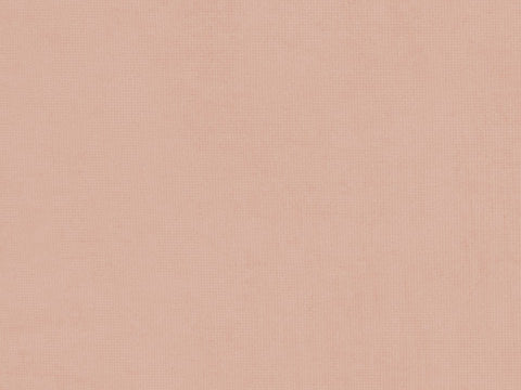 Performance Velvet Fabric - Blush Velvet
