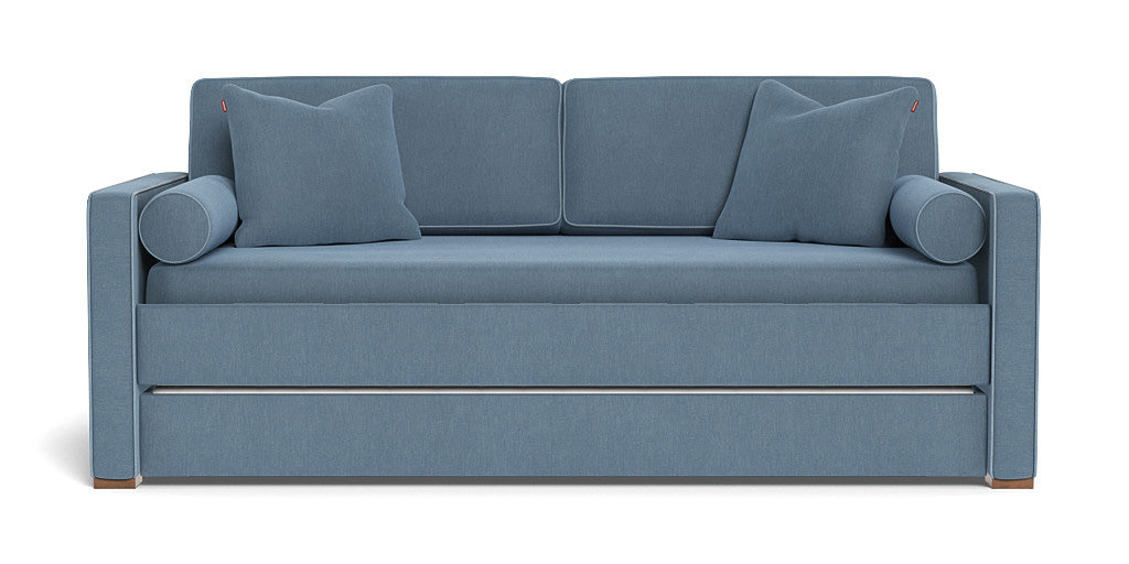 Daybed Sofa by Monte Design