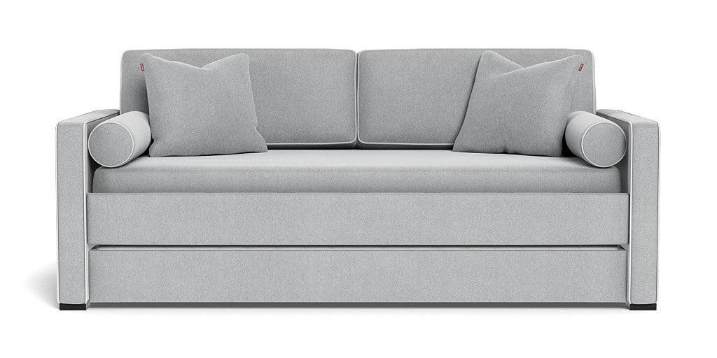 Buy Modern Dorma Daybed Sofa