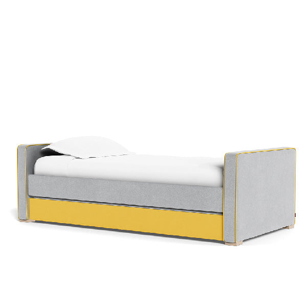 Twin or Full Dorma Daybed