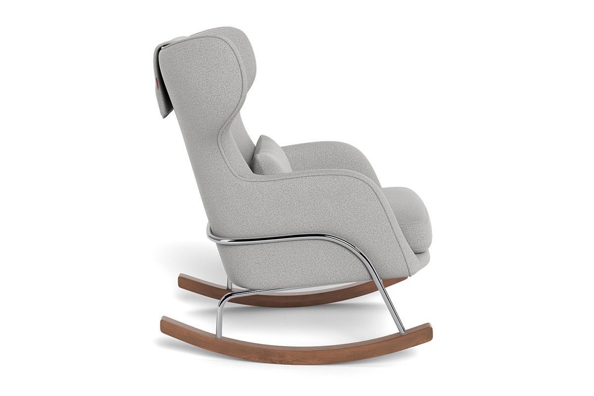 Modern Grand Jackson Rocker for your Nursery
