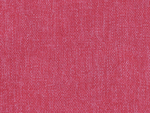 Performance Heathered Fabric - Hot Pink