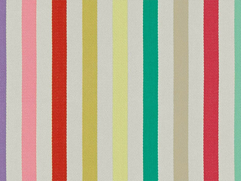 Stripes by Kate Spade New York