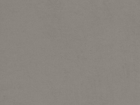 Performance Velvet Fabric - Mineral Grey Velvet