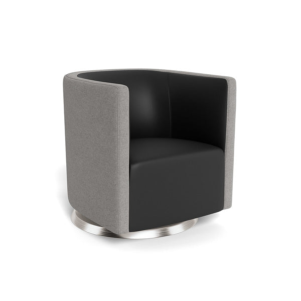 Mitchell Swivel Chair