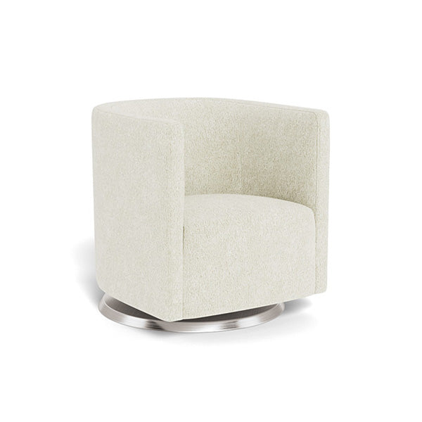 Special Edition Mitchell Swivel Chair