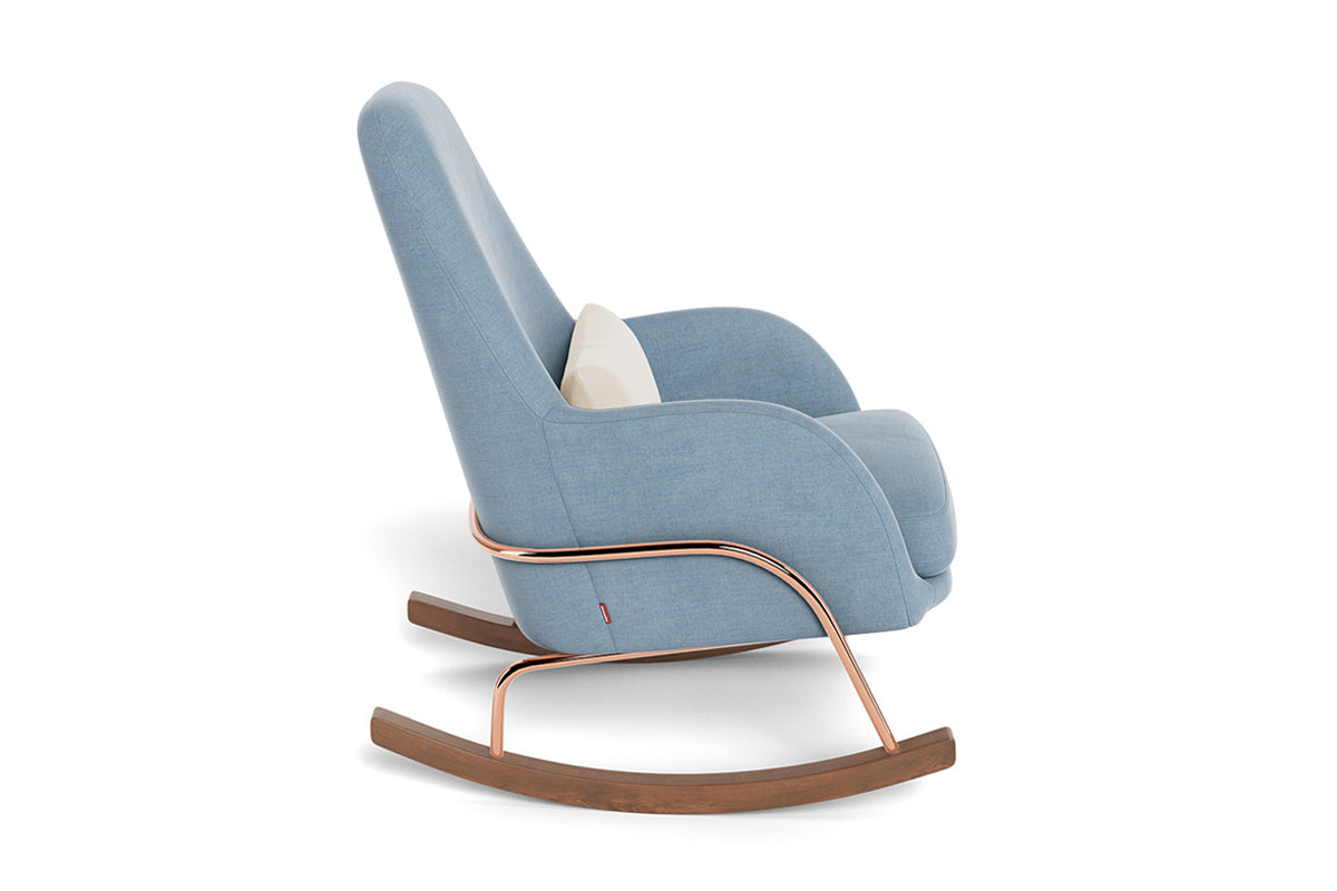 Modern Jackson Rocker for your Nursery
