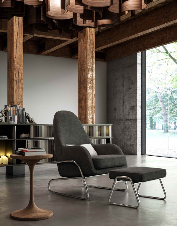 Monte Design Living Room Collection