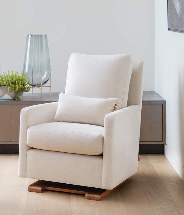 Terrific Monte Glider Or Rocker Which One Will You Choose Evergreenethics Interior Chair Design Evergreenethicsorg