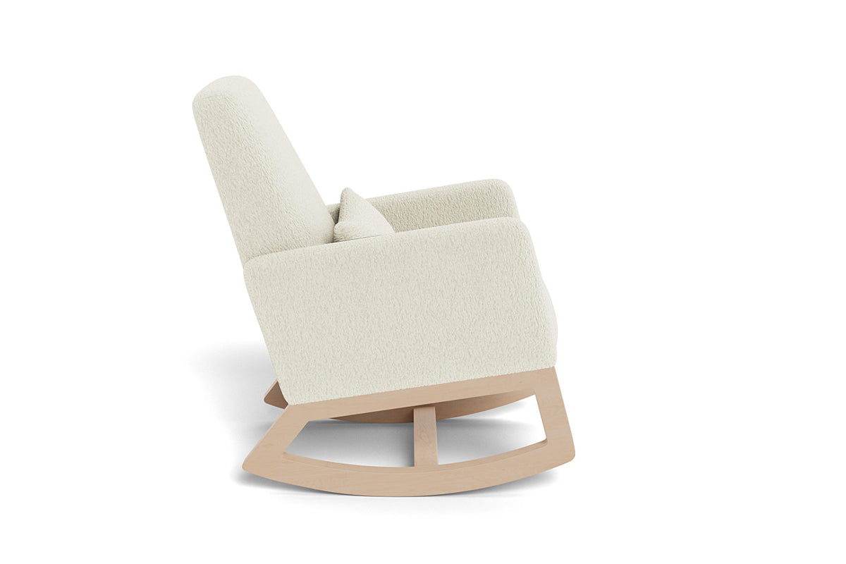 Modern Joya Rocker for your Nursery
