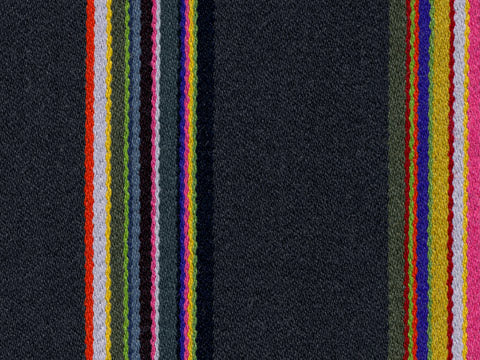Stripes by Paul Smith for Maharam