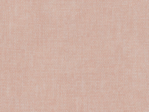 Performance Heathered Fabric - Petal Pink