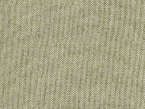 Performance Heathered Fabric - Sage Green