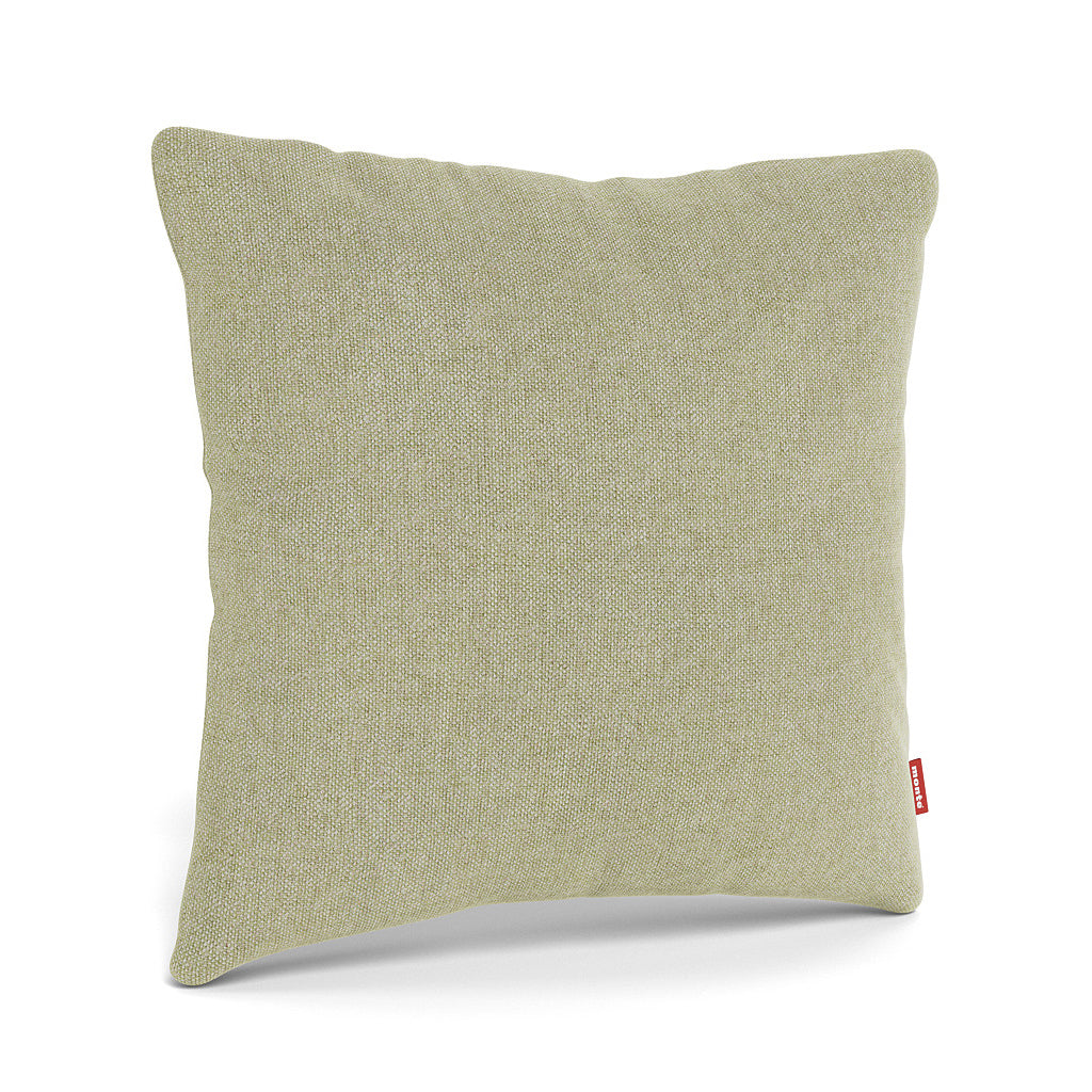 Buy Square Toss Pillow Accessories