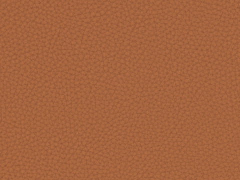 Enviroleather - Tan
