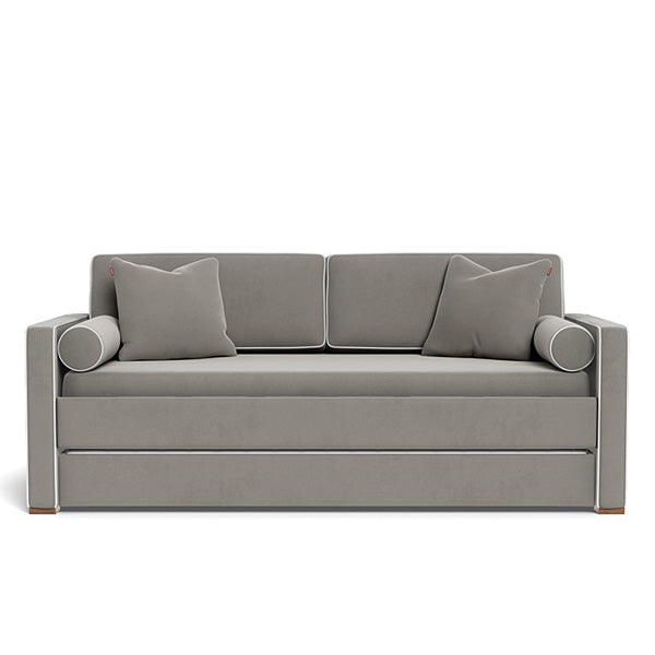 Twin Daybed Sofa