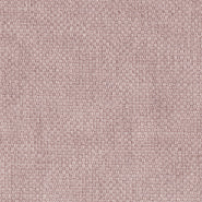 Blush Fabric Sample